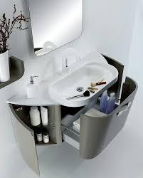 meuble de salle de bain original meuble salle de bains moderne 30 des meilleurs designs de 2014