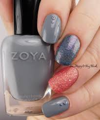 march 2017 be happy and buy polish page 2