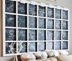 blank kitchen wall ideas best 25 big blank wall ideas on contemporary kitchen