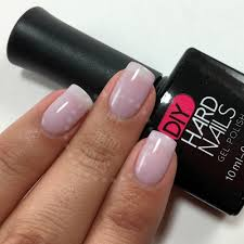 cream soda gel nail polish color changing best at home gel