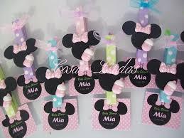 distintivos para baby shower home design