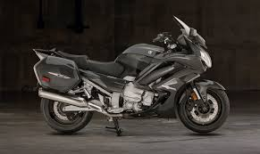 2015 yamaha fjr1300es sport touring motorcycle model home