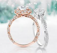 engagement ring rings images Engagement rings brilliant earth diamond rings jpg