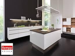 kchen mit kochinsel küchen holz modern mit kochinsel reizend auf kuche innovation on