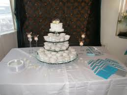 wedding cake icing with crisco best cake 2017