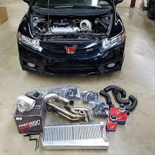 kmod turbo kits u2013 kmod performance