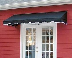 Window Awning Fabric Window Awning Wholesale Trader From New Delhi