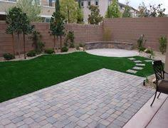 small backyard landscaping pictures