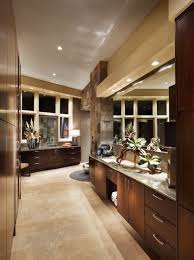 Spa Bathrooms by 39 Best Fabulous Bathroom Spa Like Feeling Images On Pinterest