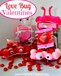 valentines1000 photo album 114 best valentines for kids to make and give images on