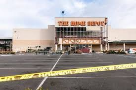 home depot black friday meridian id thousands still without power after storm slams whatcom county