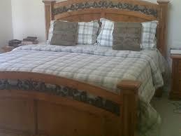 complete king bedroom set for sale in kingston jamaica for