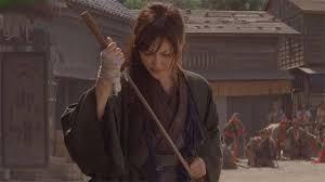 Zatoichi Blind Swordsman Ichi 2008
