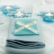 Blue Favors by 56 Best Blue Wedding Images On Blue