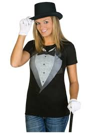 T Shirt Halloween Costumes by Trick Or Treat Shirt Halloween Costumes Scary Halloween