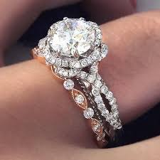 cute engagements rings images 492 best best engagement rings images jpg