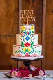 El Zocalo Mexican Grill by Mexican Wedding Cake Cupcakes Mexican Wedding Cakes Best Images