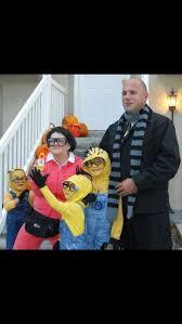 Costumes Halloween 19 Family Halloween Costume Ideas Images