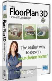 Home Design Download Software Home Landscape Pro 2015 Free Download