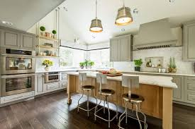 50 kitchen counter stool looks inspiration dering hall