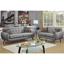 Genuine Leather Sofa Sets Sofas Fabulous L Shaped Sofa Sofa Couch Modern Sofa Sets Genuine