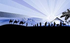 christmas manger christmas traditions the nativity play