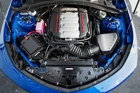 2011 ss camaro horsepower comparison 2015 bmw m4 vs 2016 chevrolet camaro ss motor trend