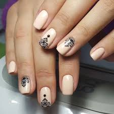 nail design ideas nail designs nail design ideas for the new concept of