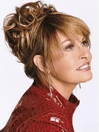 interlocking hair interlocking comb add on hairpieces hsw wigs