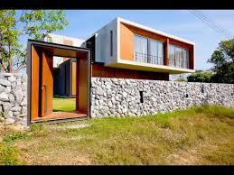 unique home designs inspiration ideas unique home designs house