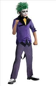Spirit Halloween Costumes 11 Adorable Matching Halloween Costumes Kids Pets Today