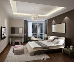 home paint ideas interior interior wall paint with ideas magnificent home color colors