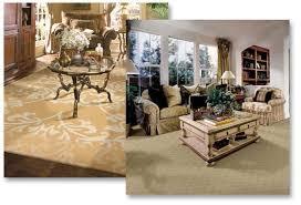 Rug Outlet Charlotte Nc Designer Flooring Carpet Rugs Charlotte U0026 Raleigh Nc