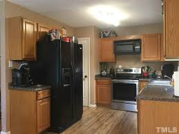 Kitchen Collection Smithfield Nc by 105 Renee Dr Smithfield Nc 27577 Mls 2131969 Redfin