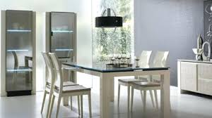 dining room built ins dining room furniture ikea 81 gallery of modern dining room