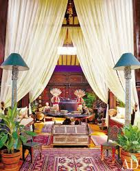 awesome moroccan decoration interior and decor pinterest
