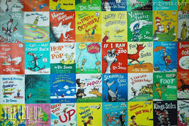 dr seuss wrapping paper a seussical birthday celebration travel up