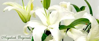 memorial flowers angeluck florist western and japanese sympathy flowers for the