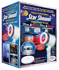 epic shower laser light walmart 39 in with shower laser