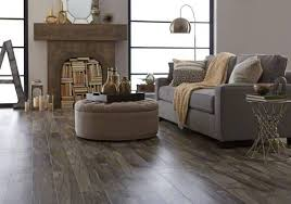 flooring 101 from floor cleaning care to maintenance shaw floors
