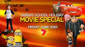 jabba u0027s holiday movie special u2013 jason
