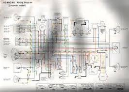 european electric motor wiring diagrams defender wiper motor