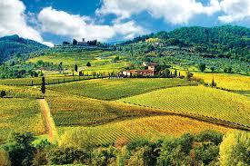 purdue alumni search purdue alumni association discover tuscany