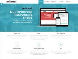 Bootstrap Free Templates 83 free bootstrap themes templates free premium templates