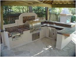 backyards fascinating amazing modular outdoor kitchen island