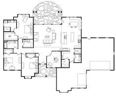 Hybrid Timber Frame Floor Plans Home Building Wooden Floor U0026 Timber Frame House Plans New Zealand