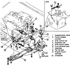 100 miata ignition coil wiring diagram installation and