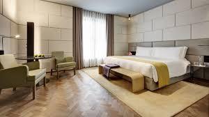 superior room hotel café royal