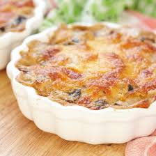 quiche cuisine az 252 best tartes quiches et cakes images on pies