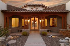 southwest home designs home page
